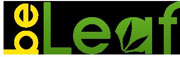 Be_Leaf_logo.png