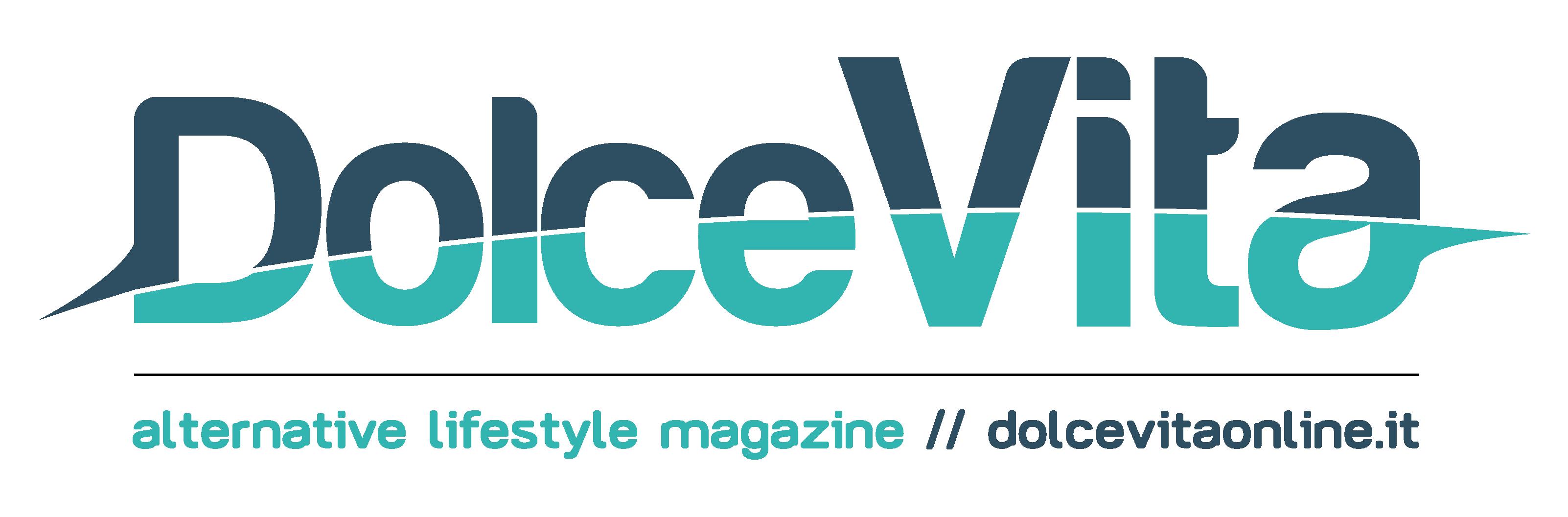 Logo-Dolce-Vita-trasparente-colorato-easy_1.png
