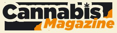 Logo_de_Cannabis_Magazine.png