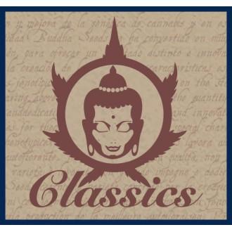Buddha Classics • Buddha Seeds
